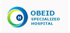 Obeid International Clinic